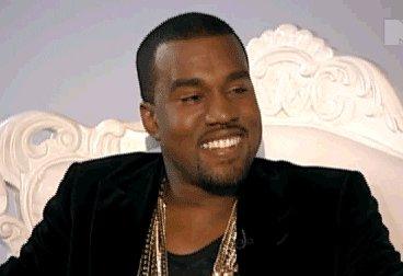 Kanye Reaction GIF