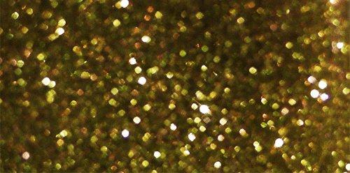 gold GIF