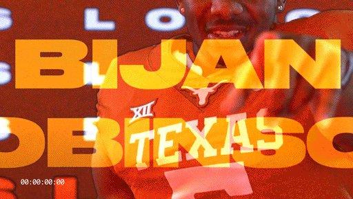 @TexasFootball's photo on Bijan