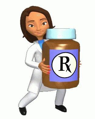 Pharmacy GIF