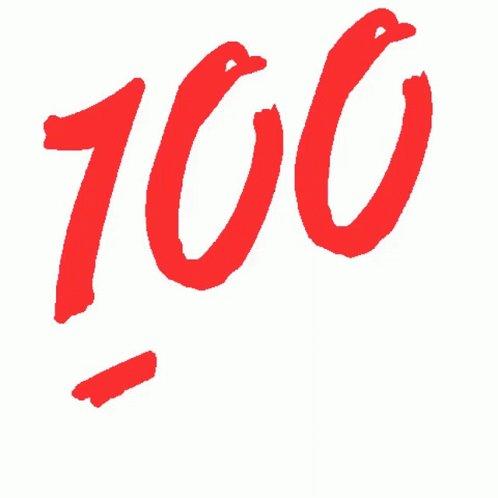 Success 100 GIF