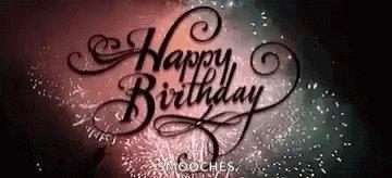 Happy 42th birthday to the queen ms Ashanti Douglas -lucas love Jennifer wisdom -dowe of Philadelphia Pennsylvania