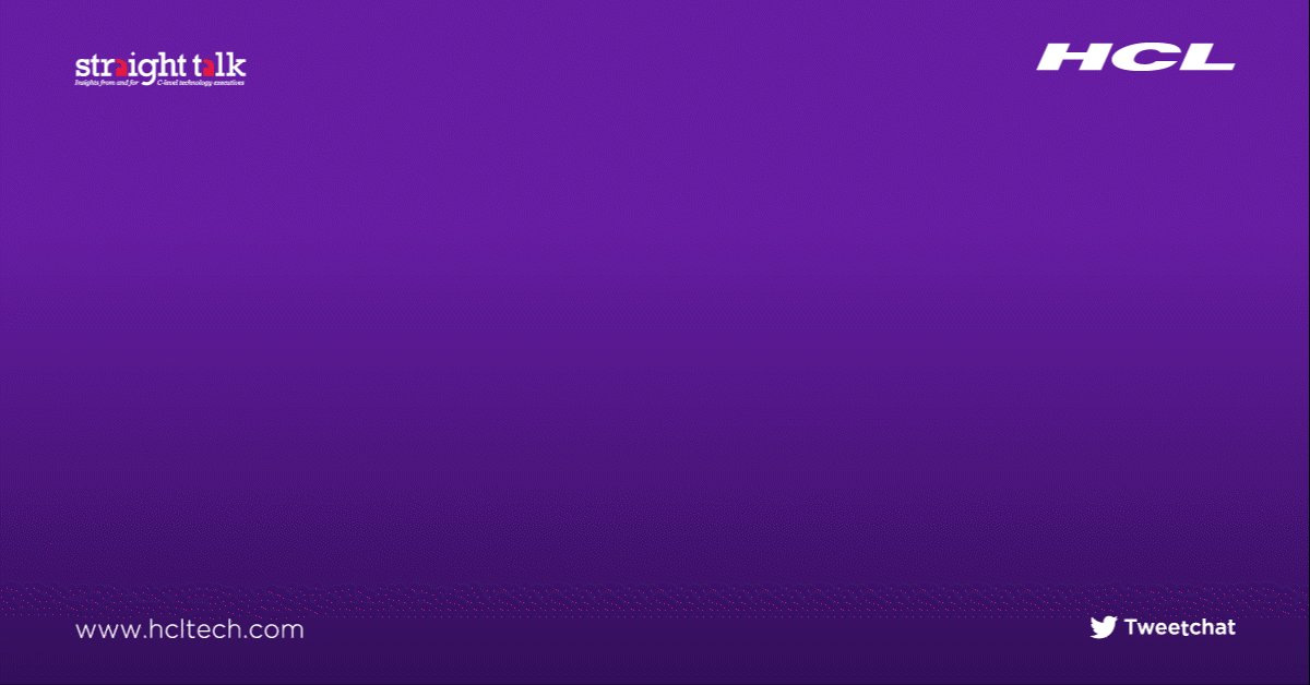 #UNICAisBACK #hclconnections #dominovolt #hclappscan#hcldevops #Dominoforever #hclonetest #hclswlobp #hclcommerce #hclbigfix #VOLTMX #hclswlobp  #HCLSoftware #hclswfrance #hcl #ecommerce #digitalcommerce #HCLDX    https://t.co/sRJxvpNlAN