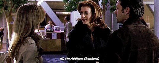 Happy birthday I wish you a birthday as amazing as you are  HAPPY BDAY KATE WALSH