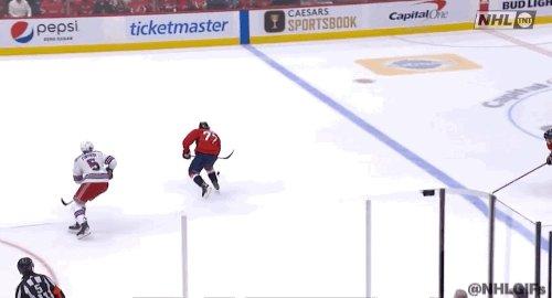 @PR_NHL's photo on Lapierre