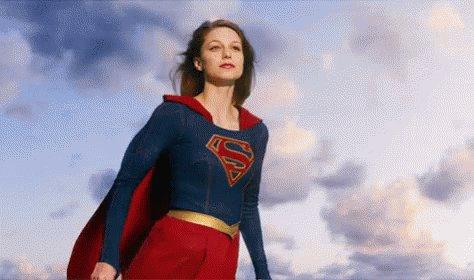 Superwoman by Karyn White  Karyn White  (October 14, 1965)  Happy Birthday!