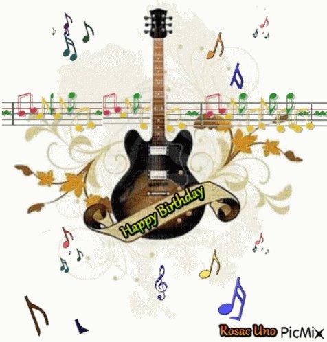 Happy Birthday legend guitar man... my idol Justin Hayward!!