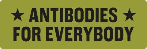 Antibodies Vaxxed GIF by Le...