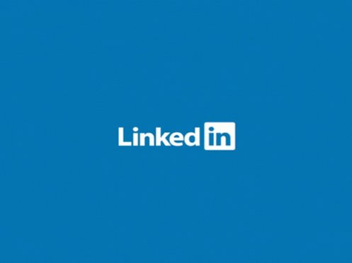 Microsoft to shut down LinkedIn in China as internet censorship increases in the country