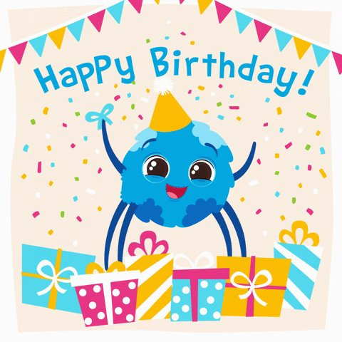 Happy Birthday, Lori Petty!