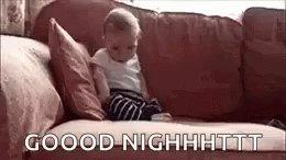 @seale15 Good night  to you all. Sleep tight Squaddies.  #TGDsquad