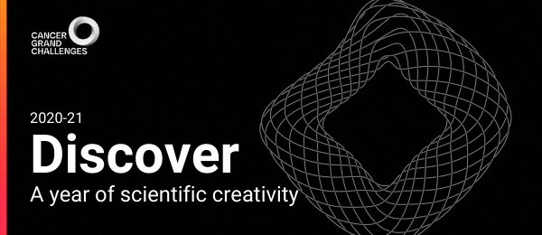 We're delighted that two Cambridge-led projects are featured in @CancerGrand Discover update. Check out the latest progress from the Mutographs  team @sangerinstitute exploring mutational signatures in cancer and the IMAXT team @CRUK_CI building the first VR map of cancer. https://t.co/pGymLJnVF1