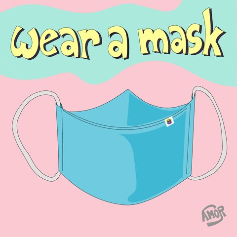 Students should bring masks to school daily & wash the masks they receive from school. There is a limited amount available from APS. Thank you. <a target='_blank' href='http://twitter.com/bsanders138'>@bsanders138</a> <a target='_blank' href='http://twitter.com/wakefieldchief'>@wakefieldchief</a> <a target='_blank' href='https://t.co/TewSRYO6Hg'>https://t.co/TewSRYO6Hg</a>