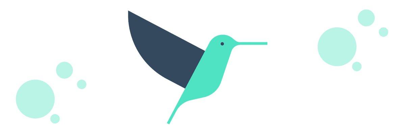 💡 Le saviez-vous ?  Si vous avez besoin de savoir à quelle version correspond un site déployé en Flutter Web ? Le fichier build/web/version.json vous permet de le découvrir !  D'autres astuces sont à lire sur buff.ly/3mYhn4J  #flutterweb #flutter #flutterdev #dartlang