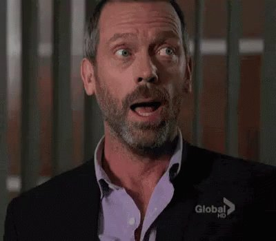 A @GoodDoctorABC (@freddiehighmore) & House (@hughlaurie) crossover episode would be a fabulous idea!!  Dr. Gregory House should make come back in an episode :) Just a suggestion. #TheGoodDoctor #House #ActuallyAutistic