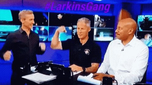 @JacobSymbiote Yup! 😭😭😭 So miss our live #livepdnation tweets!!! https://t.co/59Qnf9OrsX