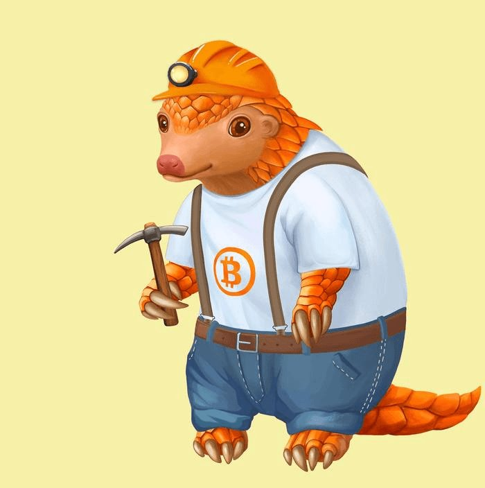 🎁GIVEAWAY🎁  Who will be the winner of 2 Pangolins #NFTs?     1⃣Follow @ThePangolinsNFT 🎉 2⃣Like + Rt♻️ 3⃣Tag Friends & Join Discord discord.com/invite/3gWgcr8… 4️⃣Fill the form to verify docs.google.com/forms/d/e/1FAI…  Winner in 24Hours!  #NFTCommunity #NFTartist #nftshilling #NFTdrop