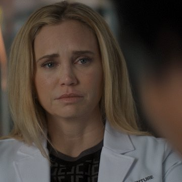 The family pressure in this episode. 😢😭 #TheGoodDoctor @FionaGubelmann