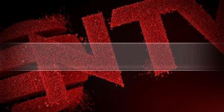 TÜRKİYE'DE CORONA VİRÜS Son 24 saatte 215 can kaybı, 29 bin 643 yeni vaka  bit.ly/3vLYPsw